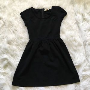 Anthropologie Pins and Needles Dress